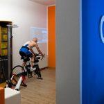 008A-300x200 Bikefitting