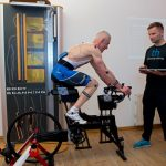 088A-300x205 Bikefitting  - deutschlandweit vom Profi