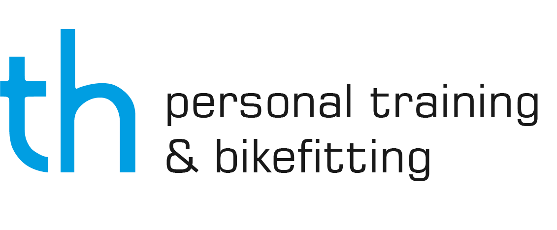 Torsten Hiekmann Personal Training Cycling und Bikefitting