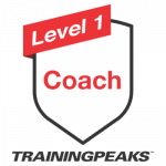zertifizierter Coach